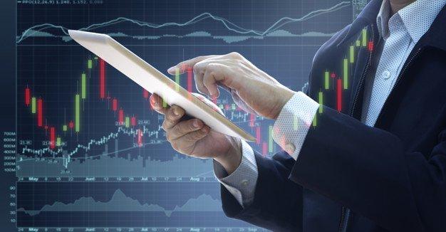 quando non bitcoin iniziare a fare trading sul cme)