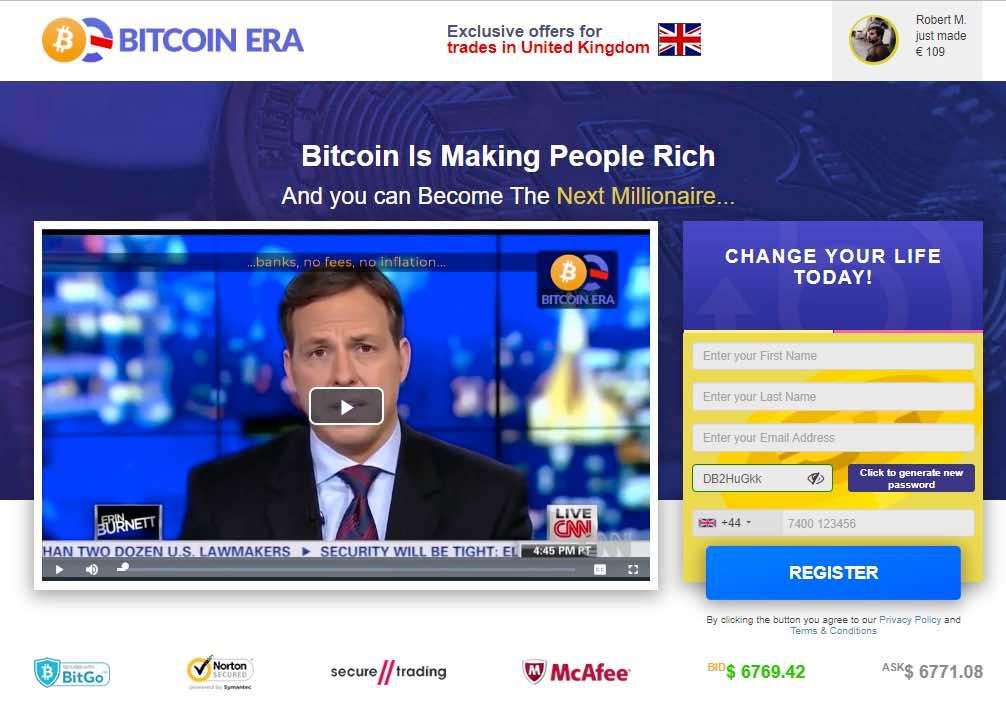 la maggior parte del trading di bitcoin è una bufala trader binario o que é o sistema volume cripto è trading di lavaggio