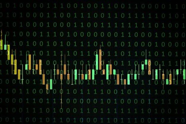 portafoglio bitcoin core futures bitcoin analisi di mercato