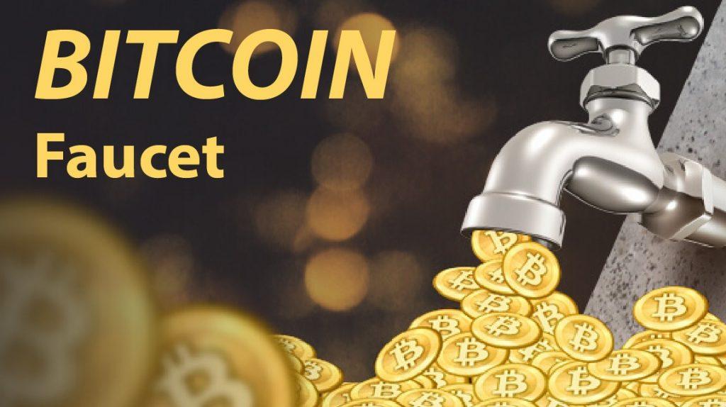 btcusd forex brokers tradingview btc xlm