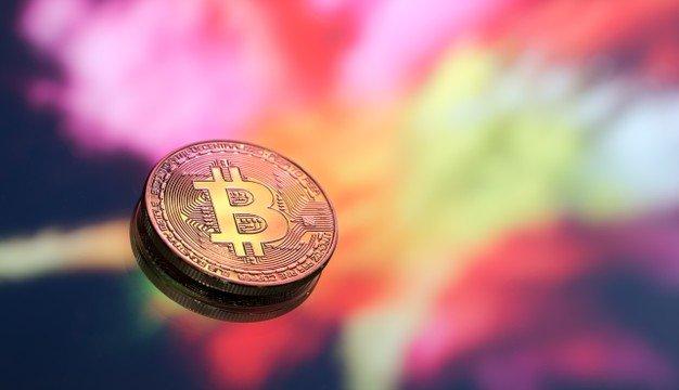 come aggiungere denaro al nucleo bitcoin