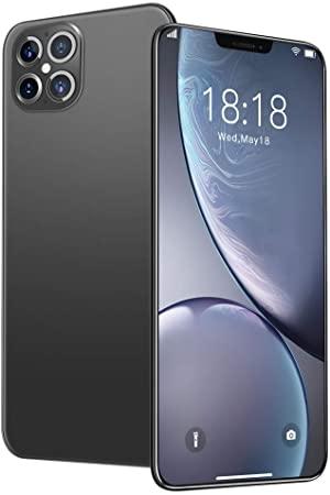 minare criptovalute con smartphone